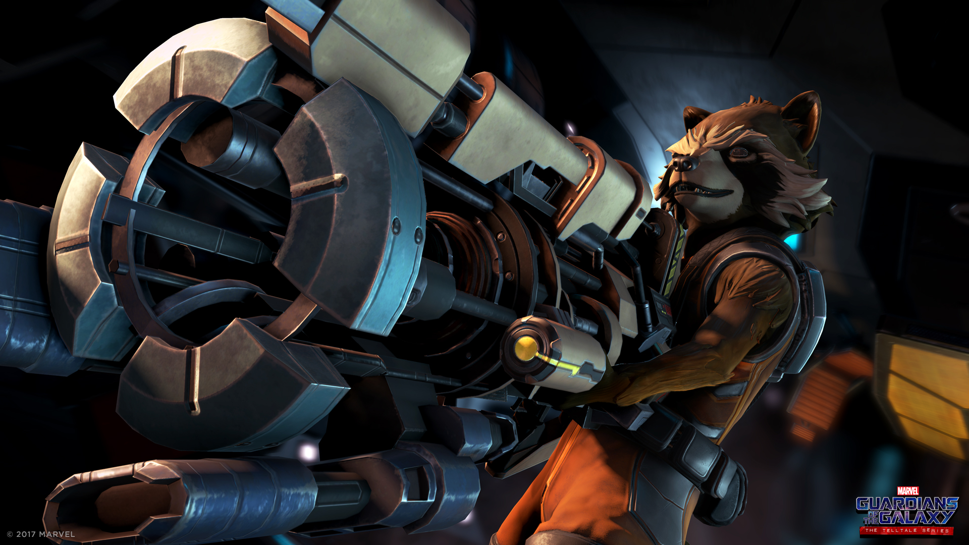 GotG_Rocket_with_gun_1920x1080