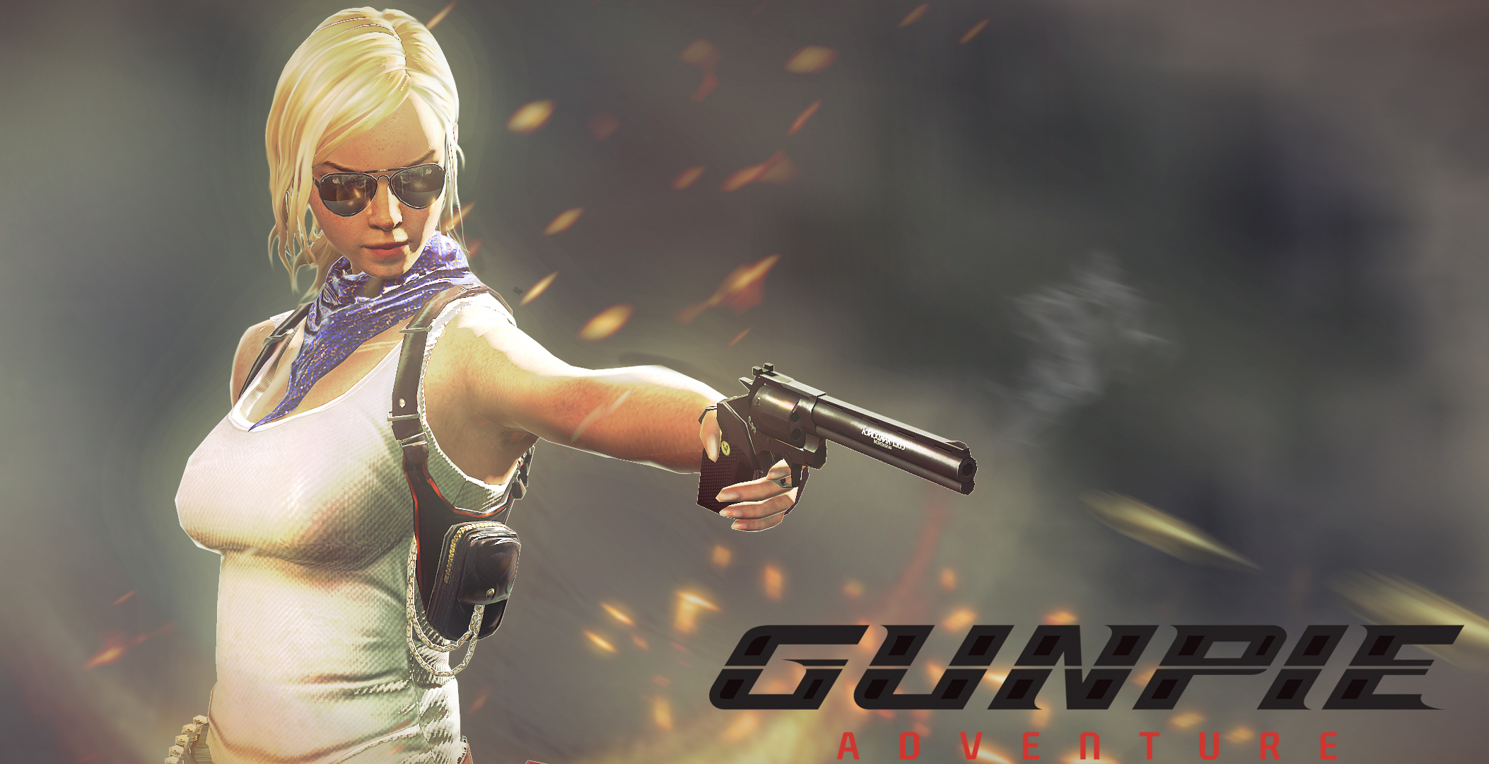 Olivia_Shooting