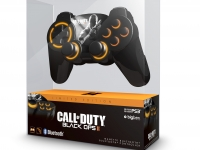 call-of-duty-controllerpack