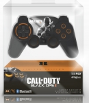 controller_cod_bo2_bt_approved