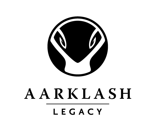 logo-ok-low2