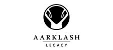 logo-ok-low