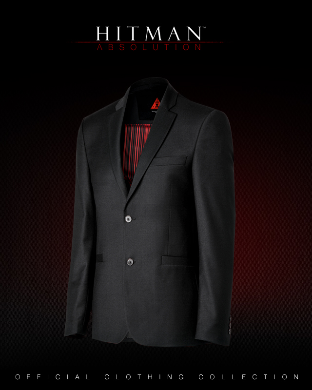 hit_jacket_ad
