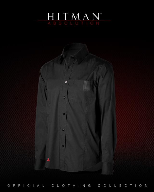 hit_shirt_ad
