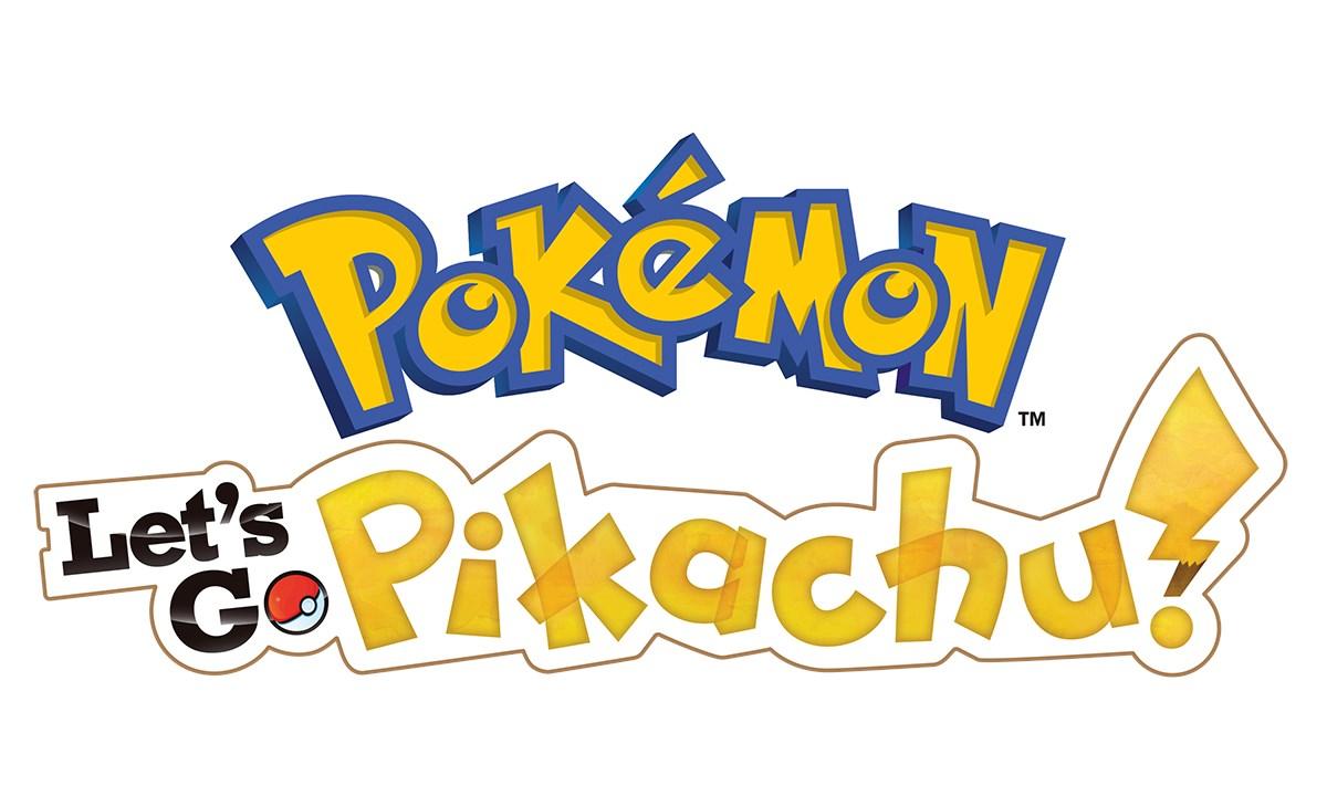 Pokemon_Lets_Go_Pikachu_logo_EU_png_jpgcopy