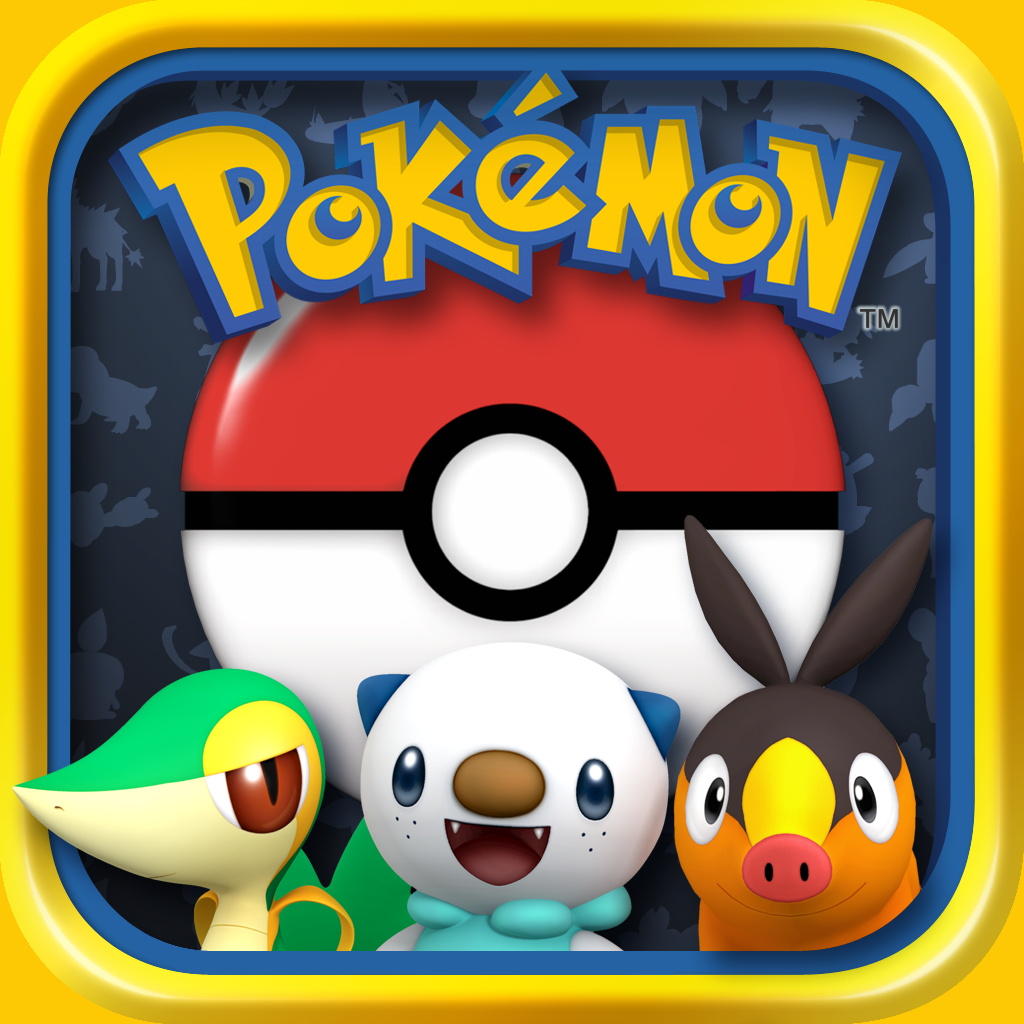 pokedex-for-ios-app-icon-all-langs