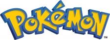 Pokemon_TM_logo_cmyk