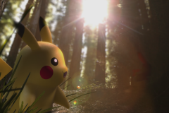 PGO_Trailer_Pikachu